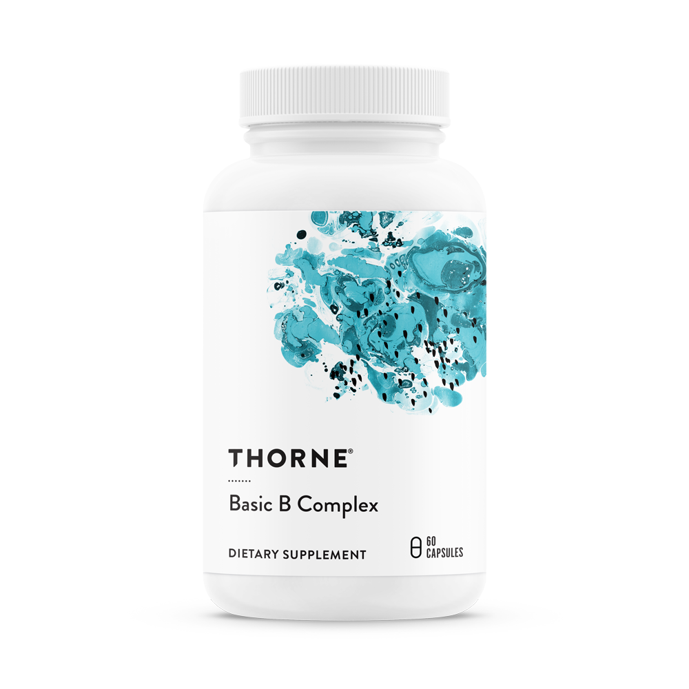 Supplements & Vitamins Geelong - Confidere & Co